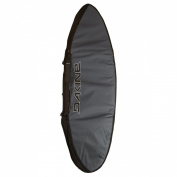 Dakine Recon II Thruster Surfboard Bag - 1.8m 3