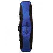 Hyperlite Essential Board Bag - BLU