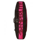 Hyperlite Essential Board Bag - Pink