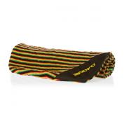Dakine Knit Body Board Bag - Rasta