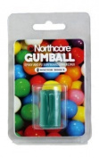 "Northcore ""GUMBALL"" Ding repair putty by Dr Ding"
