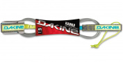 Dakine Kainui Grey Pro Comp Leash - 1.8m 0