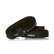 Ocean and Earth 3.7m Tie Down - Black