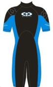 Childs 3mm CIC Titanium Shortie wetsuit