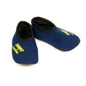 Surfit Kids Swim Neoprene Shoes