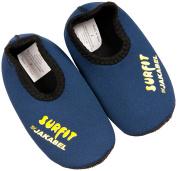 Surfit Kid's Swim Shoes