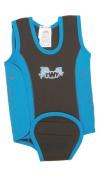 TWF Kids Tots Wrap Wetsuit