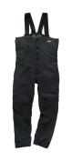 2012 GILL OS2 Trouser OS21T GRAPHITE BARGAIN
