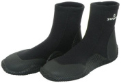 Swarm 5mm Adults Wetsuit Boots