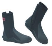 Typhoon Surfmaster Wetsuit Boots