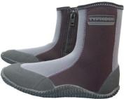 Adult Typhoon Z3 Wetsuit Boots Sizes S-XXL
