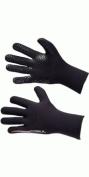 Gul 3mm Junior Neoprene Power Glove GL1222 / GL1231