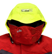 2013 GILL OS2 Jacket OS22J RED NEW STYLE