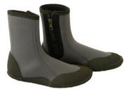 Adult Typhoon Z3 Wetsuit Boots Size Large