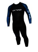 ORCA Equip Men's Wetsuit