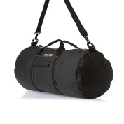 Musto Extra Large Carryall in Carbon AL3112 New 2011