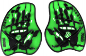 Arena Unisex Adult Vortex Evolution Hand Paddle