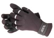 Glacier Glove - Premium Neoprene Shooting Glove