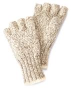 Foxriver - Fox River Fingerless Ragg Glove