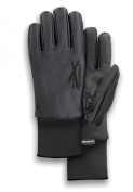 Seirus Innovation - Women'S Xtreme All Weather Gloves