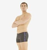 Speedo Superiority Men's Aquashort - ,