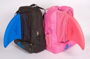SwimFin Kids Backpack