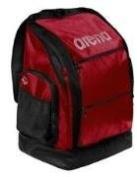 Navigator Large Backpack