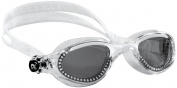 Cressi Flash Swimming Goggles