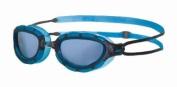 New Zoggs Predator Wiroframe Adults Swimming Goggles Senior Swim Goggle