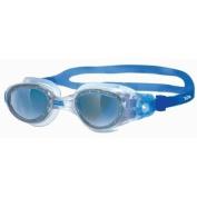 Zoggs Phantom Goggles
