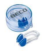 Beco Metal Free Nose Clip