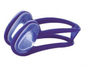Aquasphere Aqua Stop XP blue accessories