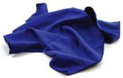 Aqua Sphere Microfibre Towel