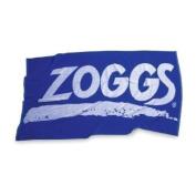 Zoggs Towel - Blue