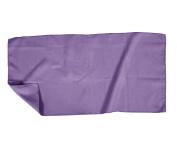 Arena Microfibre Towel II 80 x 40 cm