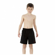 Speedo Boy's Solid Leisure Watershort