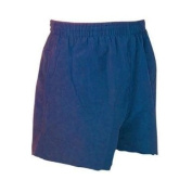 Zoggs Boy's Penrith Swimming Shorts