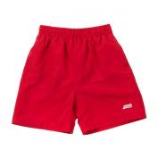 Zoggs Boy's Penrith Swimming Shorts
