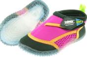 Swimpy Girl's Beach UV Swim Shoes
