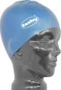 Fashy Silicone Swim Cap