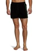 Speedo Boyd Men's Water Shorts