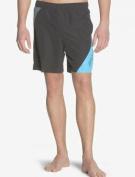 Speedo Ottar Splice Mens 46cm Swim Shorts