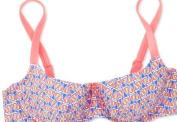 Panache Pippa Padded Balconnet Top Women's Bikini