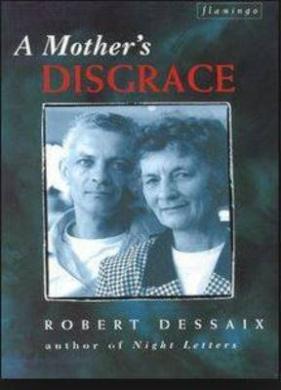 A Mother's Disgrace (A&R Classics)