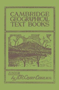 Cambridge Geographical Text Books