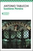 Sostiene Pereira - New Edition 2013 [ITA]