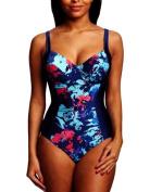 Panache Tallulah Women's Swimsuit