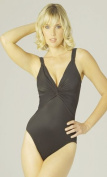 Pandora Must Have Solid Swimsuit, Slimming Swimwear from Miraclesuit