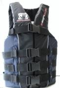 Body Glove Thermolator Buoyancy/Impact Jacket