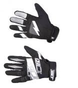 Jobe Ruthless Gloves Suction Mens